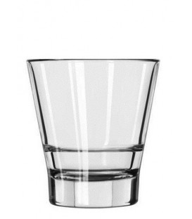 Vaso whisky 266 ml Linea Endeavor - Libbey