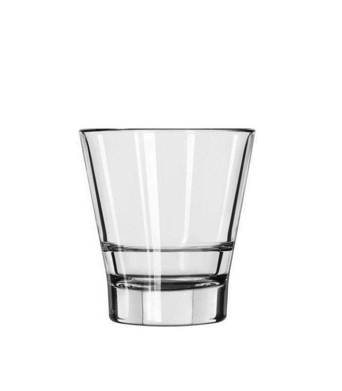 Endeavor Ml Glass Ml