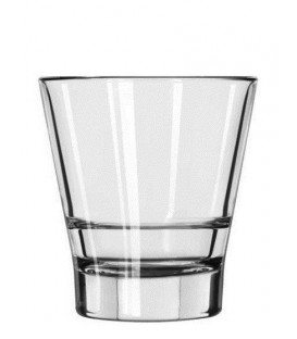 Vaso whisky 355 ml Linea Endeavor - Libbey