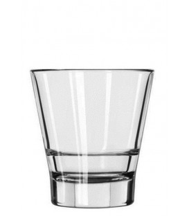 Vaso whisky 207 ml Linea Endeavor - Libbey