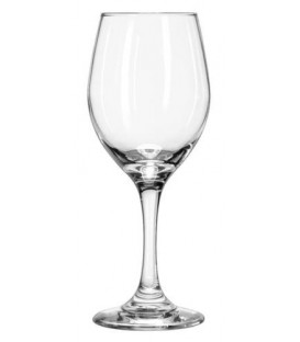 Copa vino 325 ml Linea Perception - Libbey